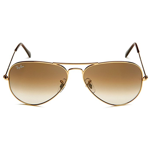 Sunglasses Melissa McCarthy in The Happytime Murders (2018)