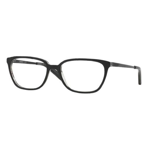 Glasses Crystal Reed in Ghostland (2018)
