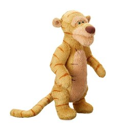 Tigger Plush in Christopher Robin (2018)