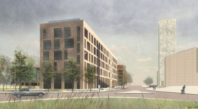 Hundreds of Greenwich homes approved as key issues ignored