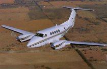 beechcraft-king-air-b200