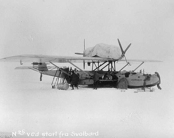 Roald_Amundsen_Dornier_Wal_N25 (1)