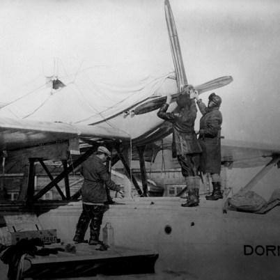 Roald_Amundsen_Dornier_Wal_N25 (2)