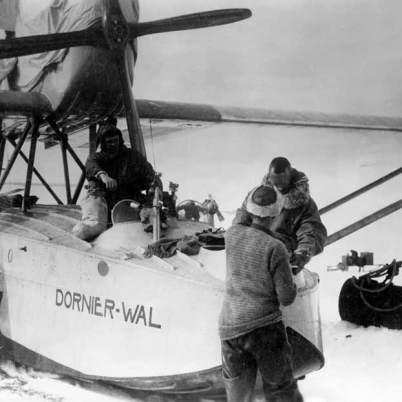 Roald_Amundsen_Dornier_Wal_N25 (3)