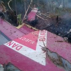 m-346 crash2