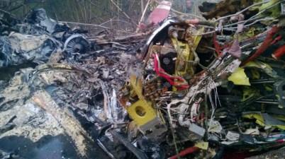 m-346 crash5