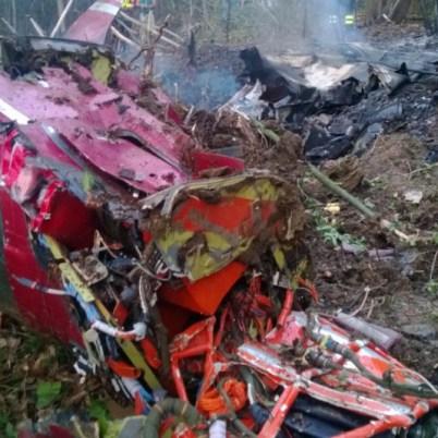 m-346 crash6