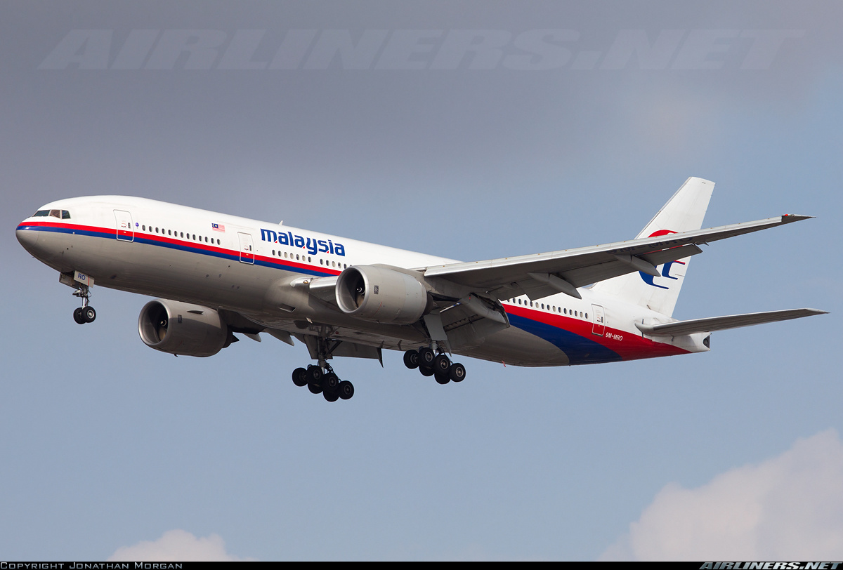 malaysia_airlines_9M–MRO