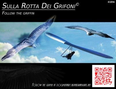 grifoni-locandina