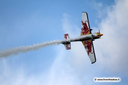 red_bull_air_race_ascot_4898 (43)