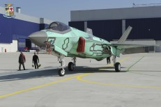 F-35A_AL1_Italy_FACO_3