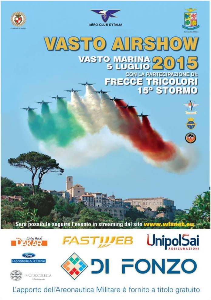 vasto air show 2015-1