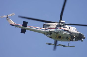 elicottero nypd n23fh