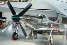 P-51D Mustang MM4323 - RR-11 (11)