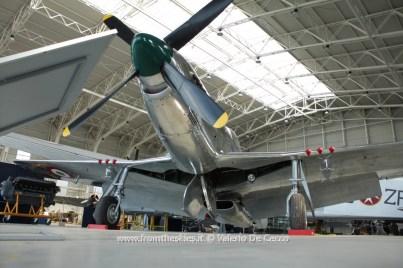 P-51D Mustang MM4323 - RR-11 (7)