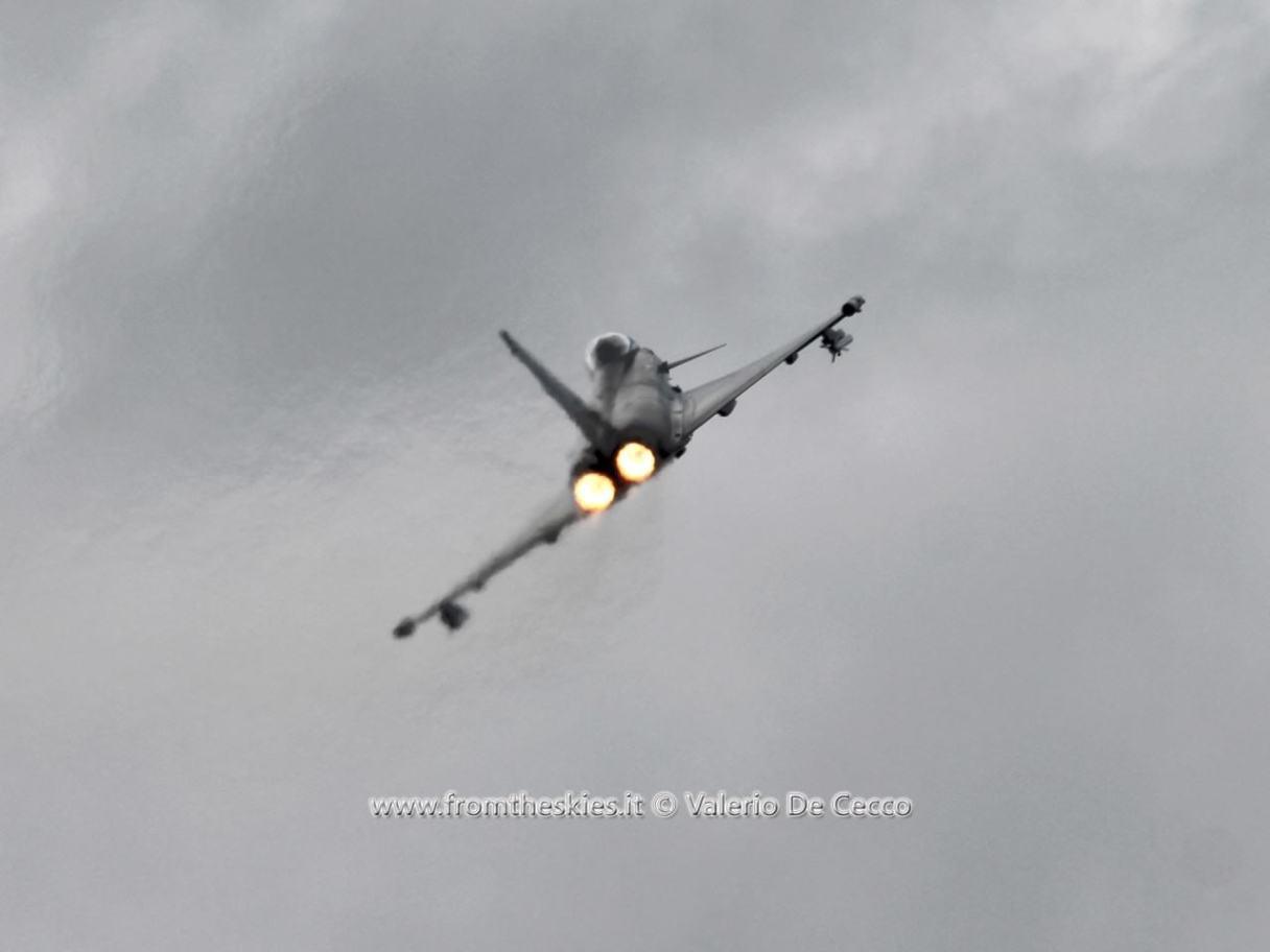 eurofighter 55pan rivolto 2015
