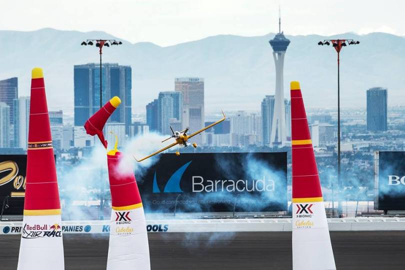 Red Bull Air Race 2015 - Las Vegas (4)