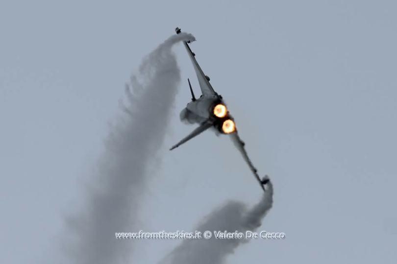 eurofighter-55pan-rivolto-2015 (6)