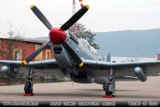 Fiat G.59 4B MM 53276 (15)