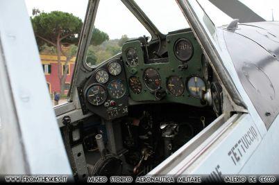 Fiat G.59 4B MM 53276 (6)