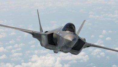 """Photo of Trump: i costi di F-35 e Air Force One sono """"fuori controllo"""""""