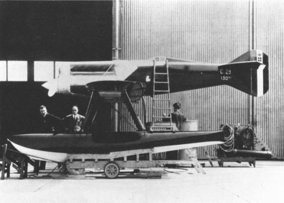 Fiat C.29jpg