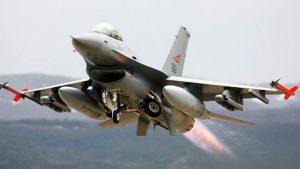 F-16 NoAF
