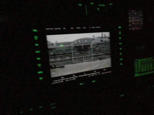 HH-139 - CSAR - Intervento AIDA Bella (2)