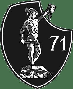 71 Gruppo Volo - Aeronautica Militare