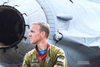 Belgian Air Force Days 2016 (50)