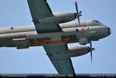 Brolo Air Show 2016-4