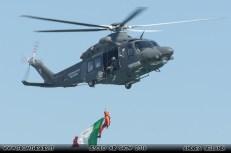 HH-139A - Aeronautica Militare - Jesolo Air Show 2016 (2)