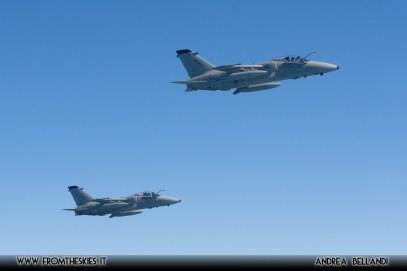 amx-51-stormo-aeronautica-militare-ab-3