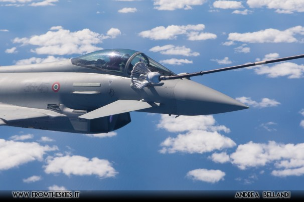 eurofighter-4-stormo-aeronautica-militare-1-ab