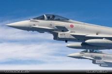 eurofighter-4-stormo-aeronautica-militare-ab