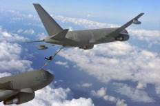 Credit: Aeronautica Militare