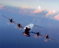 noaa-lockheed-wp-3d-orion