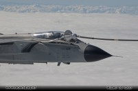 tornado-6-stormo-155-gruppo-aeronautica-militare-3