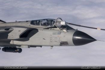 tornado-6-stormo-aeronautica-militare-ab-4