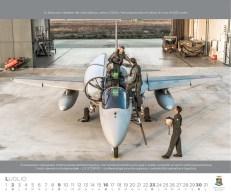 calendario-aeronautica-militare-2017-3