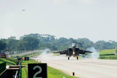 f-15-2-republic-of-singapore-air-force-exercise-torrent-2016