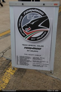 tornado-special-color-reparto-sperimentale-volo-aeronautica-militare-16