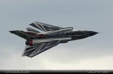 tornado-special-color-reparto-sperimentale-volo-aeronautica-militare-53