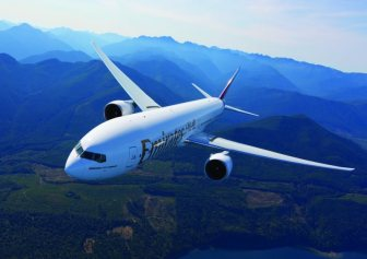 boeing-777-emirates