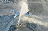 Qatar Airways - Boeing 777 - Volo QR920 (5)