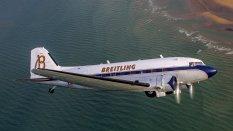 Breitling DC-3 (4)