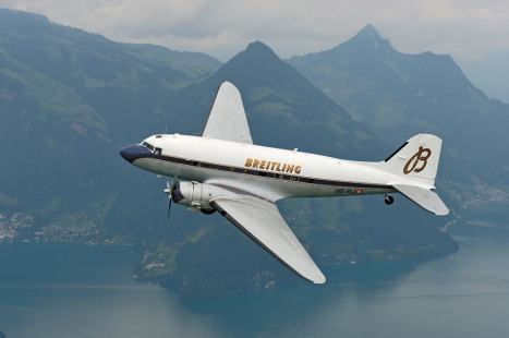 Breitling DC-3 (7)