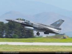 F-16 Block52 - HAF (3)