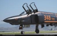 RF-4E - HAF 348 Mira - (11)