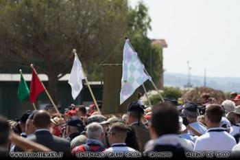 Centenario Gruppi Caccia - Grosseto (24)